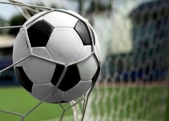 العرب اليوم - الزمالك يعانى من ضغط المباريات وعواد الأنسب لحراسة المرمى