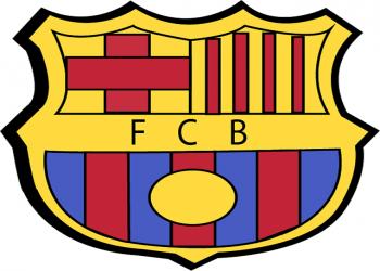 العرب اليوم - الأرجنتيني ليونيل ميسي يضع شرطاً لتجديد عقده مع برشلونة