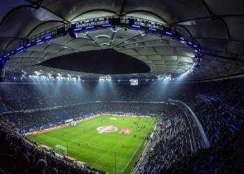 العرب اليوم - إتحاد كرة القدم الإنجليزي يحقق مع أندية التوب 6 بسبب دوري السوبر الأوروبي