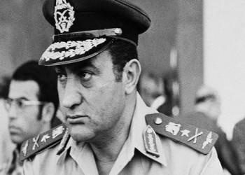 العرب اليوم - «طيار الرئيس» ذكريات ومواقف محرجة في الجو مع الرؤساء
