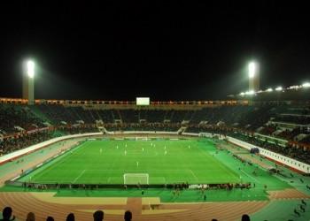 العرب اليوم - الجزائر تشارك في كأس العرب 2021 بمنتخب المحليين