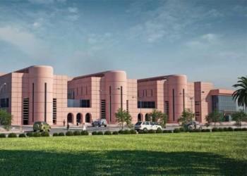 العرب اليوم - جامعة الطائف تعلن مواعيد استقبال طلبات القبول للعام 1443هـ