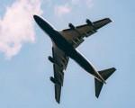 العرب اليوم - مصر للطيران تعلن وقف العمل مؤقتا بتأشيرات الدخول إلى إثيوبيا لجميع الجنسيات
