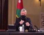 العرب اليوم - الملك عبد الله الثاني يؤكد أن التوصل إلى حلول لمساعدة سوريا سيساعد المنطقة بأكملها والأردن على وجه الخصوص