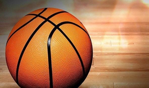 العرب اليوم - الولايات المتحدة تحرز ذهبية الرجال في كرة السلة