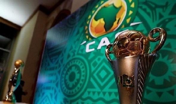 العرب اليوم - مصر تطلب تنظيم كأس العالم 2030 في ملف مشترك مع السعودية وإيطاليا