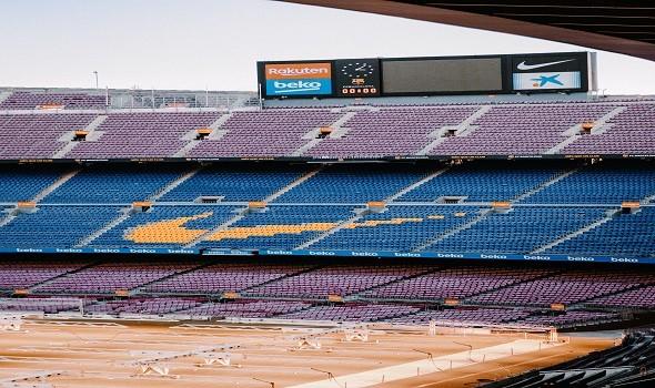 العرب اليوم - موعد مباراة برشلونة ضد أتلتيكو مدريد في الدوري الإسباني