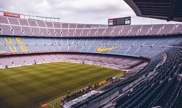 العرب اليوم - استدعاء 5 لاعبين جدد في معسكر المنتخب الاسباني عقب اصابة بعض لاعبين بكورونا