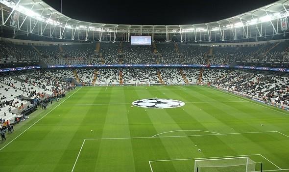 العرب اليوم - أولمبياكوس اليوناني يستضيف باوك فى ديربي الدوري اليوناني
