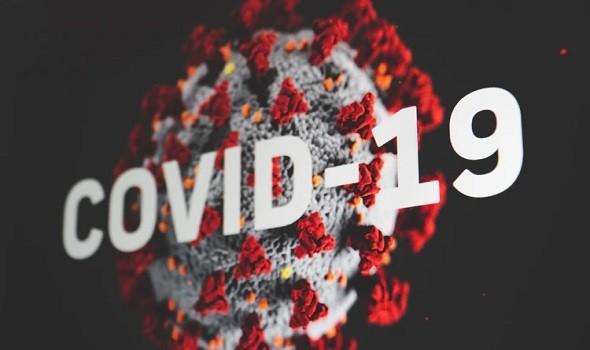 العرب اليوم - علماء يحذرون من الاستهانة بالقدرات التطورية لفيروس «كورونا»