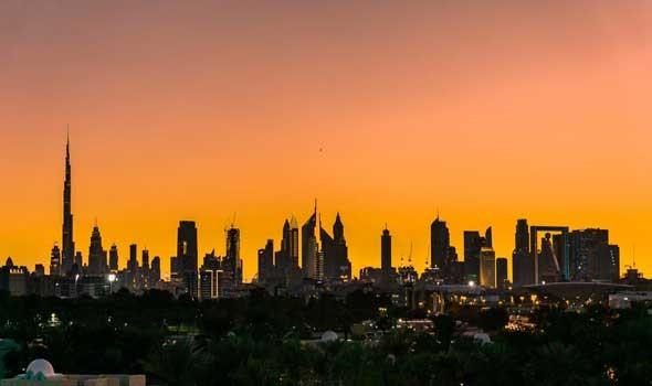 """العرب اليوم - أحدث تعاون بين """"الإمارات للتنمية"""" و""""زوهو كوربوريش"""" لتمويل المنشآت الصغيرة"""