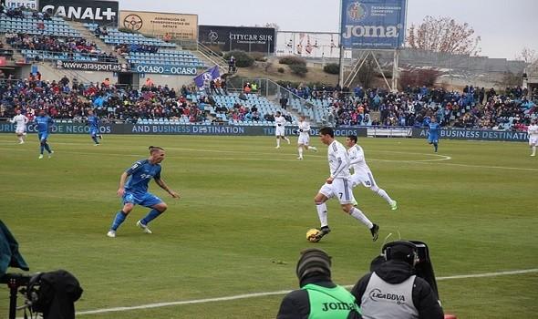 العرب اليوم - إيطاليا تعيد فتح أبواب الملاعب الرياضية للجمهور إعتبارًا من أول أيار