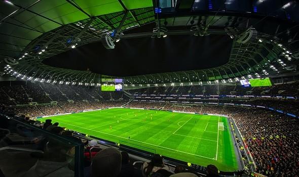 العرب اليوم - موعد مباراة ليفربول ضد الريال في دوري أبطال أوروبا والقناة الناقلة