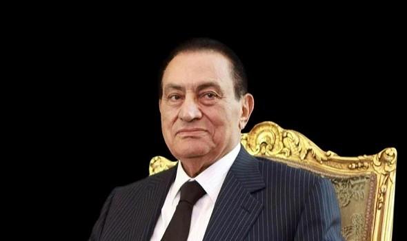 العرب اليوم - القضاء المصري يؤجل النظر في منع عائلة مبارك من التصرف بأموالها