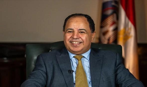 العرب اليوم - وزير المالية المصري يؤكد أن الدولة وضعت خطط قوية لتوفير فرص العمل