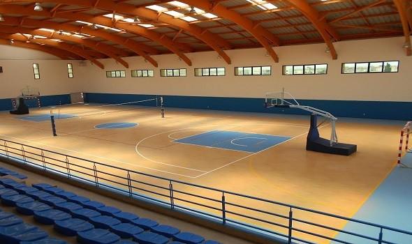 العرب اليوم - أميركا تهزم إسبانيا في كرة السلة وتتأهل لنهائي دورة الألعاب الباراليمبية
