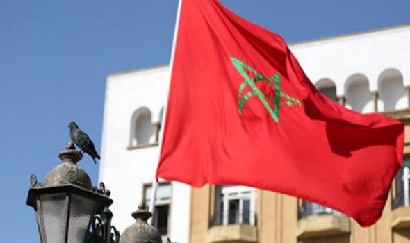 """العرب اليوم - المغرب يصدر بيانا رداً على """"مزاعم"""" تجسسه على شخصيات وطنية وأجنبية"""