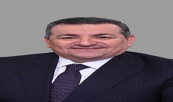 العرب اليوم - وزير الإعلام المصري أسامة هيكل يقدم استقالته لأسباب خاصة