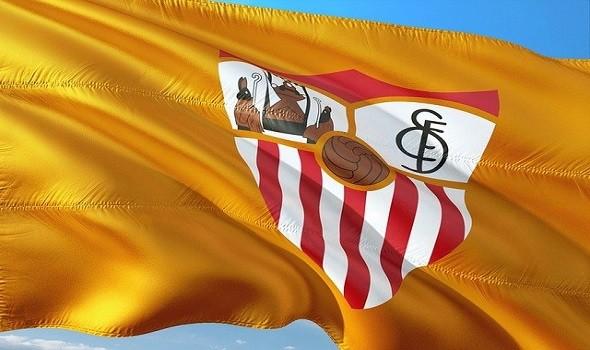 العرب اليوم - إشبيلية يتخطى برشلونة فى ترتيب الدوري الإسباني بالفوز على ليفانتى