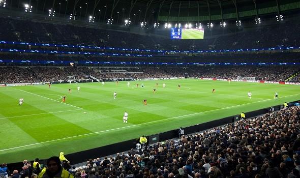 العرب اليوم - الإنتر يستضيف روما وتورينو يصطدم بـ ميلان اليوم في الدوري الإيطالي