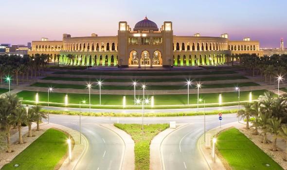 العرب اليوم - أجمل معالم سياحية بمدينه تبوك في السعودية وأفضل الأماكن للزيارة