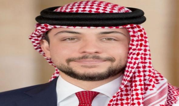 العرب اليوم - الأردن يكشف خلفيات إلغاء زيارة ولي عهده للحرم القدسي