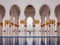 العرب اليوم - دول الخليج تتخذ إجراءات تسهيلية بهدف جذب السياح في الموسم الجديد