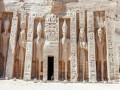"""العرب اليوم - الكشف عن مافيا عالمية لسرقة ثروات مصر وعرضها  عبر """"مزادات الإنترنت"""""""