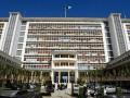العرب اليوم - إستياء الجزائر بعد قبول إسرائيل عضواً مراقباً في «الاتحاد الأفريقي»