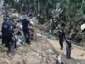 العرب اليوم - التحقيقات بقضية سحل وإحراق شاب في الجزائر تكشف تفاصيل جديدة