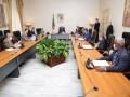 العرب اليوم - الحكومة الجزائرية تقدم استقالتها للرئيس تمهيدا لتشكيل أخرى جديدة