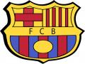 """العرب اليوم - تشكيل برشلونة المتوقع أمام ريال مدريد الليلة في """"الكلاسيكو"""""""