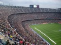 العرب اليوم - خوان لابورتا يخطط لتخفيض رواتب 11 لاعباً في برشلونة