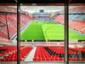 العرب اليوم - موعد مباراة بوروسيا دورتموند ضد لايبزيج في نهائى كأس ألمانيا