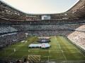 العرب اليوم - مبابي ونيمار على رأس المرشحين لأفضل لاعب في الدوري الفرنسي
