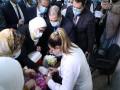 العرب اليوم - وزارة الصحة المصرية تسجل 877 إصابة بفيروس كورونا و47 وفاة
