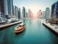 العرب اليوم - الإمارات تبدأ في تطبيق نظام تقنية إستخلاص الماء من الهواء