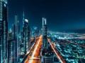 العرب اليوم - أجمل أماكن سياحية في دبي يُنصح بزيارتها في الخريف 2021