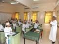 العرب اليوم - ليبيا تواصل التراجع في مؤشر جودة التعليم العالمي