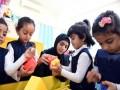 """العرب اليوم - """"أونروا"""" تطلق منصة تعليمية رقمية لطلاب فلسطين وسط أزمة كورونا"""