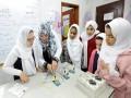 العرب اليوم - وزارة التربية والتعليم في مصر تعلن عن نهاية العام الدراسي في 30 أبريل الجاري