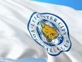 العرب اليوم - ليستر يقسو على ويست بروميتش بثلاثية نظيفة فى الدوري الإنجليزي