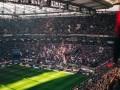 العرب اليوم - باريس سان جيرمان يضرب أنجيه بخماسية ويتأهل لنصف نهائي كأس فرنسا