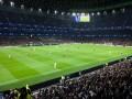 العرب اليوم - ستيرلينج وجيسوس يقودان مانشستر سيتى أمام نيوكاسل في الدوري الإنجليزي