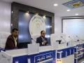العرب اليوم - قرار عاجل من وزارة التعليم العالي العراقية حول الفصل الدراسي الثاني
