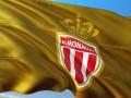 العرب اليوم - موناكو يحافظ على آماله فى التتويج في الدوري الفرنسي بهدف ضد ريمس