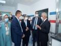 العرب اليوم - وزارة الصحة المغربية يعلن إن 437 إصابة جديدة بفيروس كورونا و13 وفاة