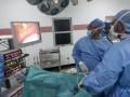 العرب اليوم - بالون كهربائي بحجم حبة عنب يمكنه تنظيم ضربات القلب