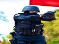 """العرب اليوم - حركة """"خميسة"""" تدعو للإفراج عن ناشطة تحدثت في فيديو عن """"أوكار الدعارة في مراكش"""""""