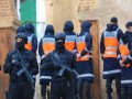 العرب اليوم - إنتحار ضابط مصري بعد قتل زوجته